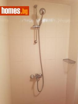Двустаен, 65m² - Апартамент за продажба - 73967939