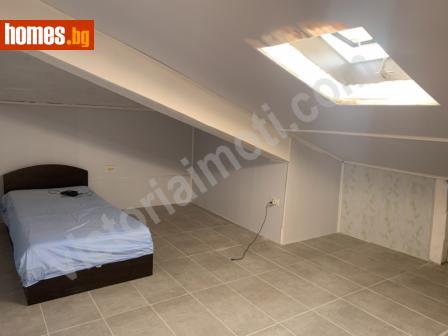 Тристаен, 74m² - Апартамент за продажба - 74057113