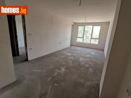 Двустаен, 70m² - Апартамент за продажба - 74231827