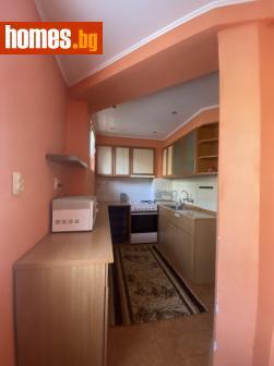 Двустаен, 80m² - Апартамент за продажба - 74231895