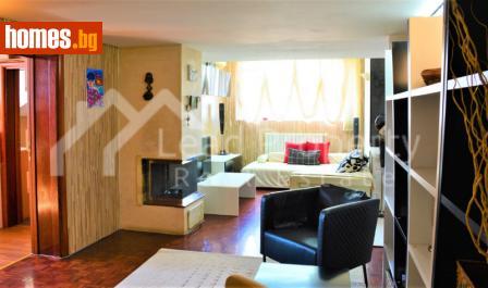 Многостаен, 196m² - Апартамент за продажба - 74376955