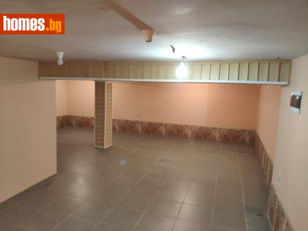 Многостаен, 108m² - Апартамент за продажба - 74549461