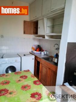 Двустаен, 50m² - Апартамент за продажба - 74604054