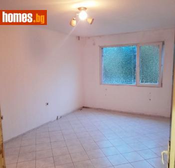 Двустаен, 65m² - Апартамент за продажба - 74677153