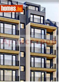 Двустаен, 68m² - Апартамент за продажба - 74683912