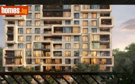 Едностаен, 47m² - Апартамент за продажба - 74700033