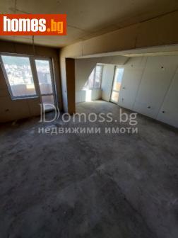 Мезонет, 81m² - Апартамент за продажба - 74733803