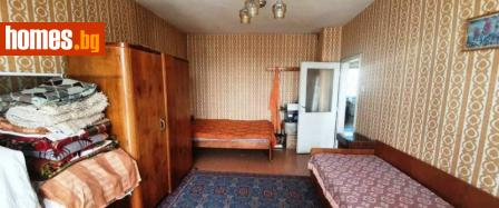Многостаен, 106m² - Апартамент за продажба - 75223193