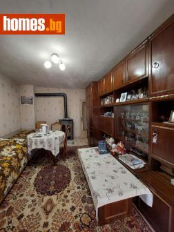 Двустаен, 65m² - Апартамент за продажба - 75223621