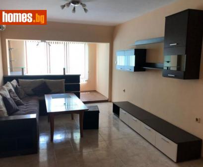 Тристаен, 109m² - Апартамент за продажба - 75263146