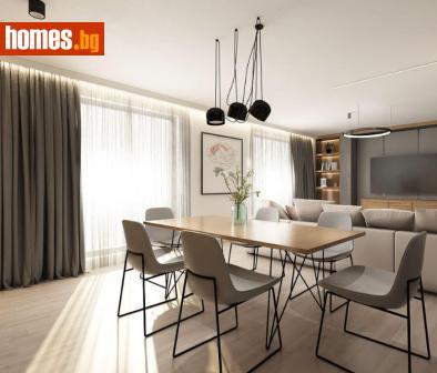 Многостаен, 291m² - Апартамент за продажба - 75343222