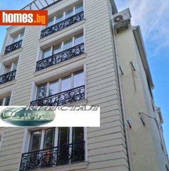 Тристаен, 112m² - Апартамент за продажба - 75384502