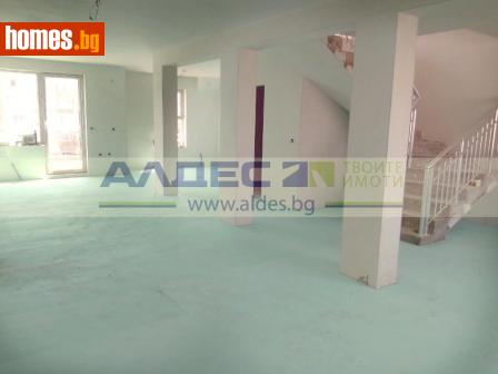 Четиристаен, 184m² - Апартамент за продажба - 75500886