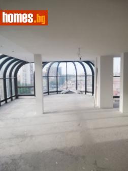 Многостаен, 400m² - Апартамент за продажба - 75500949
