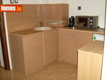 Едностаен, 45m² - Апартамент за продажба - 75501038