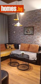 Двустаен, 40m² - Апартамент за продажба - 75501072