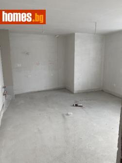 Двустаен, 63m² - Апартамент за продажба - 75501096