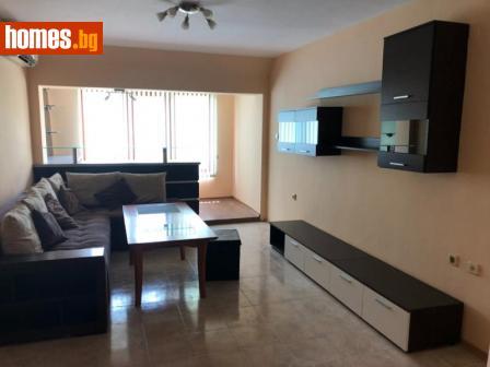 Тристаен, 119m² - Апартамент за продажба - 75501144