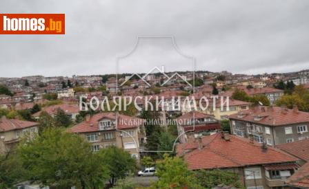 Четиристаен, 200m² - Апартамент за продажба - 75543877