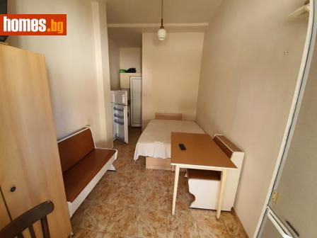Едностаен, 22m² - Апартамент за продажба - 75543921