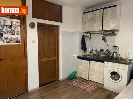 Двустаен, 36m² - Апартамент за продажба - 75543956