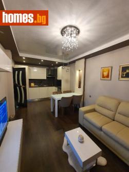 Двустаен, 60m² - Апартамент за продажба - 75544048