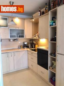 Четиристаен, 130m² - Апартамент за продажба - 75586299