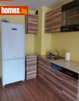 Двустаен, 65m² - Апартамент за продажба - 75586439