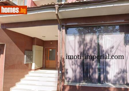Едностаен, 38m² - Апартамент за продажба - 75587256