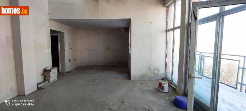 Мезонет, 115m² -  Люлин Център, София - Апартамент за продажба - Realnewhome - 75588311
