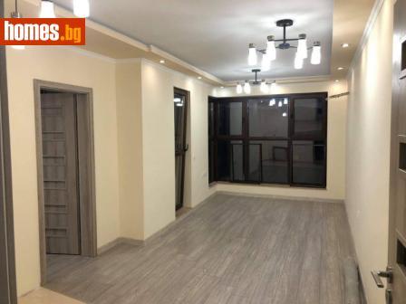 Четиристаен, 103m² - Апартамент за продажба - 75588595
