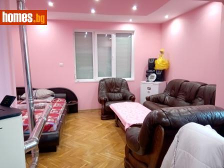 Многостаен, 96m² - Апартамент за продажба - 75631741