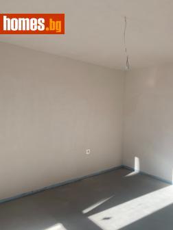 Тристаен, 122m² - Апартамент за продажба - 75631896