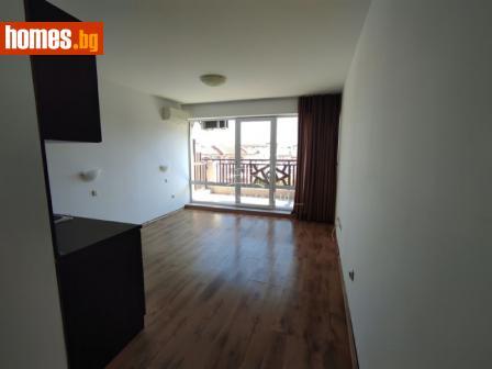 Едностаен, 42m² - Апартамент за продажба - 75636999