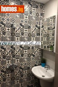 Двустаен, 105m² - Апартамент за продажба - 75675027