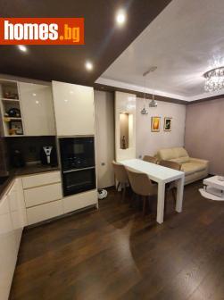 Двустаен, 60m² - Апартамент за продажба - 75675086