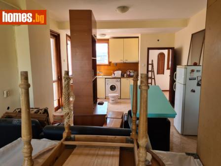 Двустаен, 110m² - Апартамент за продажба - 75719702