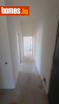 Тристаен, 133m² - Апартамент за продажба - 75960198