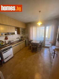 Тристаен, 103m² - Апартамент за продажба - 76197971